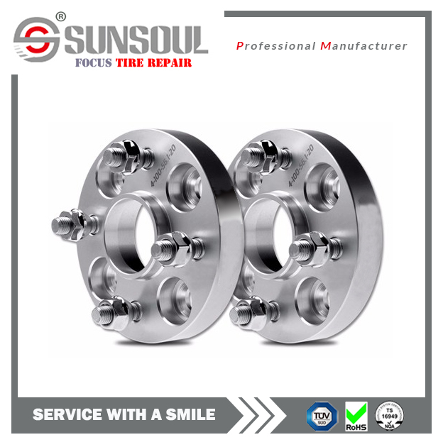 https://www.autosunsoul.com/upload/product/1598691813501026.jpg