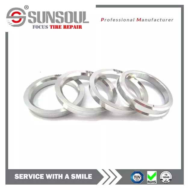 https://www.autosunsoul.com/upload/product/1598692562682559.jpg