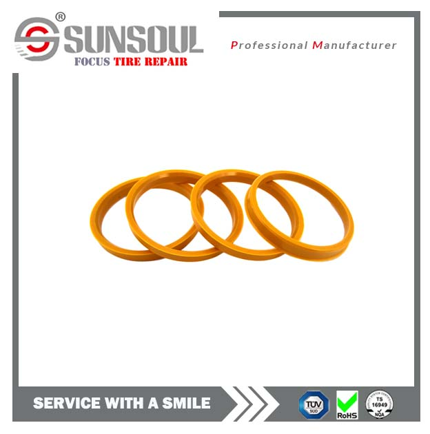 https://www.autosunsoul.com/upload/product/1598692632248239.jpg