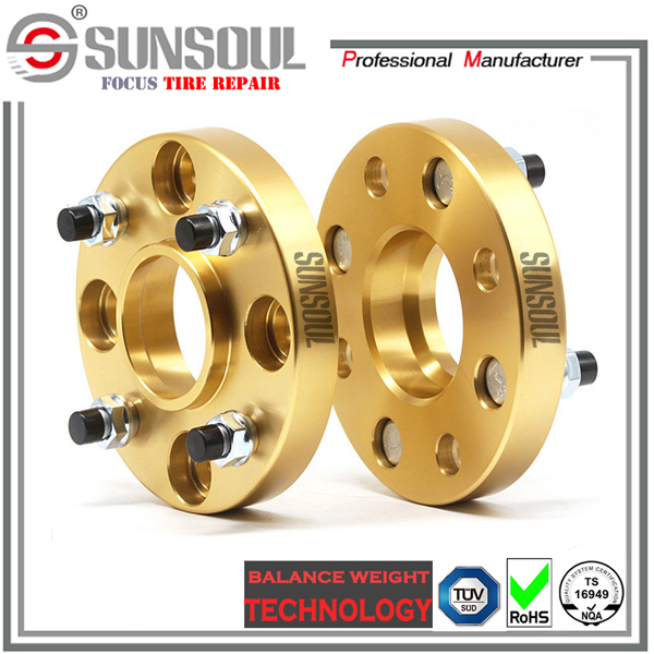 https://www.autosunsoul.com/upload/product/1598692678816947.jpg