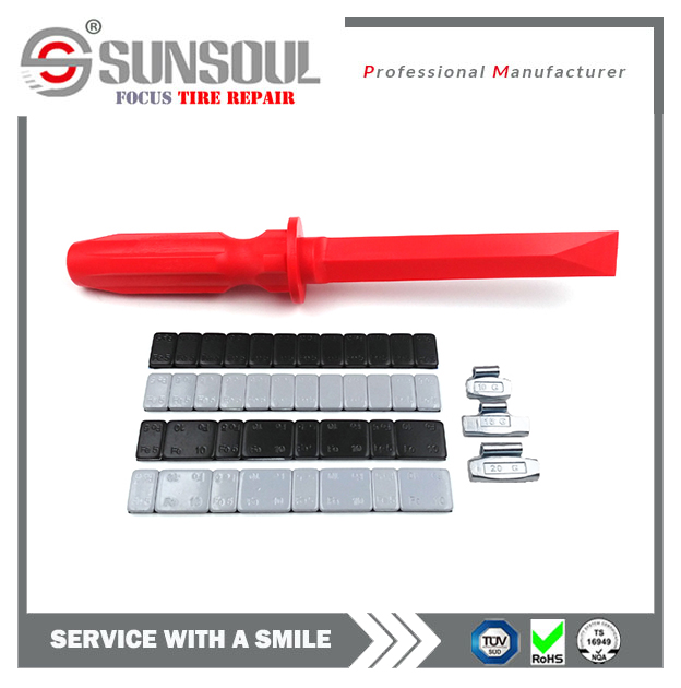 https://www.autosunsoul.com/upload/product/1599037009507266.jpg