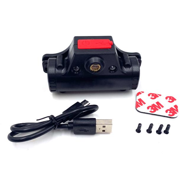 https://www.autosunsoul.com/upload/product/1616656640457461.jpg