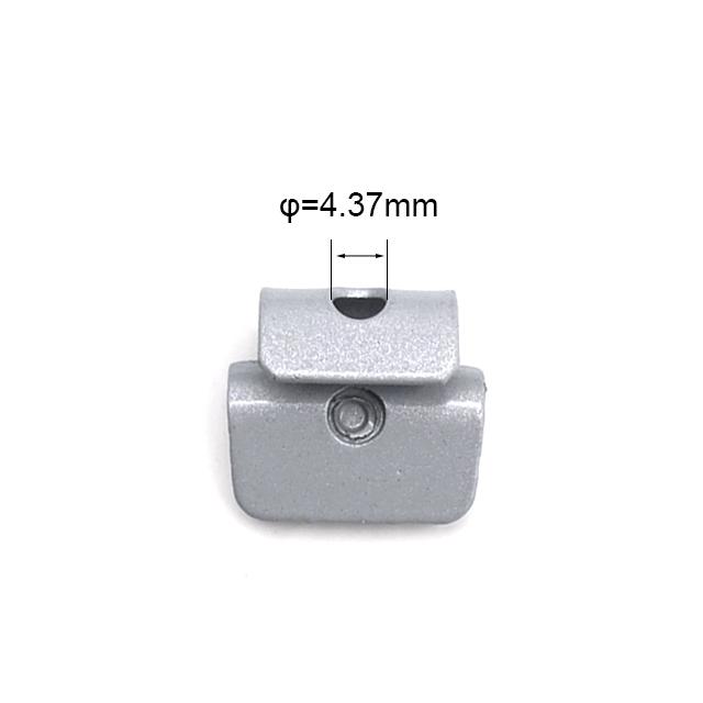 https://www.autosunsoul.com/upload/product/1628751840126694.jpg