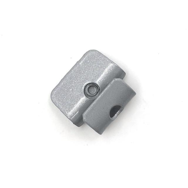 https://www.autosunsoul.com/upload/product/1628751840551556.jpg