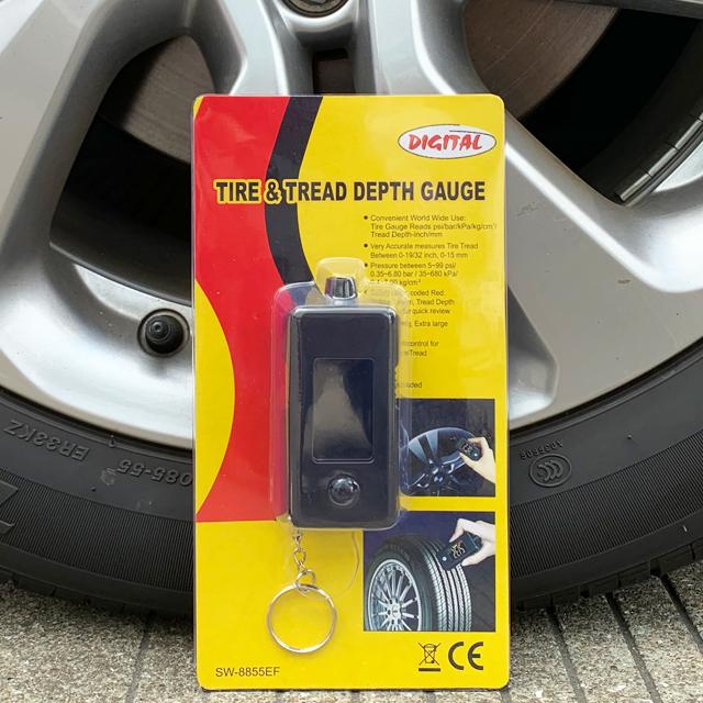 https://www.autosunsoul.com/upload/product/1631602127948348.jpg